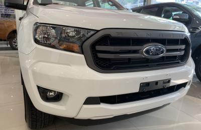 Ford Ranger 2.2L XLS  MT